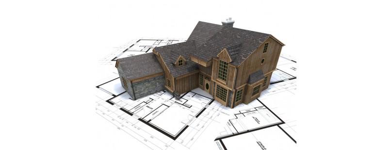 Cum sa alegi cele mai potrivite materiale de constructii?