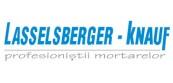 Lasselsberger-Knauf