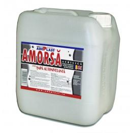 Amorsa acrilica sapa autonivelanta Adeplast 3L
