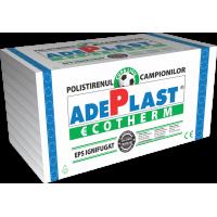 Polistiren expandat Adeplast EPS 70 10cm