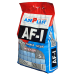 Adeziv Adeplast AF-I pentru gresie si faianta la interior 5kg..