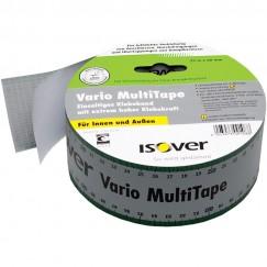 Banda adeziva Isover Vario MultiTape 25m