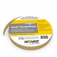Banda dublu adeziva Isover VARIO DoubleTwin