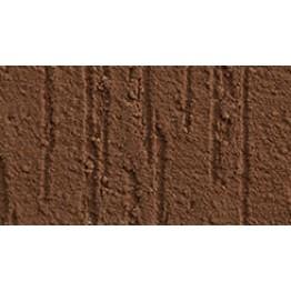 Tencuiala decorativa Danke Textur ciocolatiu luminos 25kg