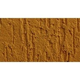 Tencuiala decorativa Danke Textur orange accent 25kg