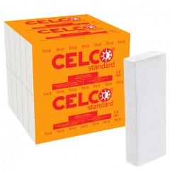 Palet BCA Celco Standard 24 x 10 x 62.5 cm