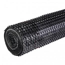 Membrana fundatie Drain 400 (1 x 20 m)