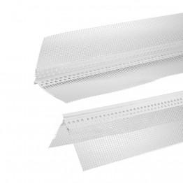 Profil PVC cu picurator 2.5 ml