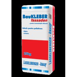Adeziv pentru polistiren LB Knauf Baukleber 25kg