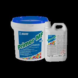 Amorsa epoxidica Primer MF A+B 6 kg