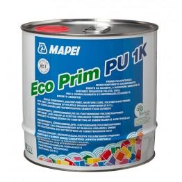 Amorsa bariera de vapori Mapei Ecoprim PU 1K 10 kg