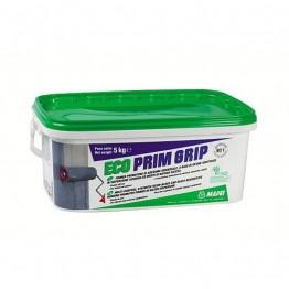 Amorsa de aderenta Mapei Eco Prim Grip gri 5 kg
