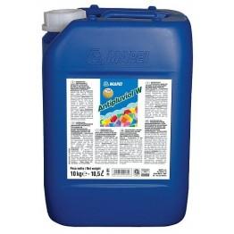 Antipluviol W Mapei 10 kg