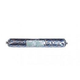 Etansant poliuretanic Mapeflex PU 45 gri 600 ml