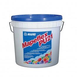 Etansant poliuretanic Mapeflex PU21 5kg