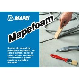 Cordon umplere rost 10mm Mapefoam cutie 550m