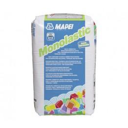 Mortar hidroizolant Mapei Monolastic 20kg