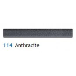 Chit de rosturi gresie si faianta Mapei Keracolor FF 114 anthracite 5kg