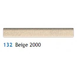 Chit de rosturi gresie si faianta Mapei Keracolor FF 132 beige 5kg