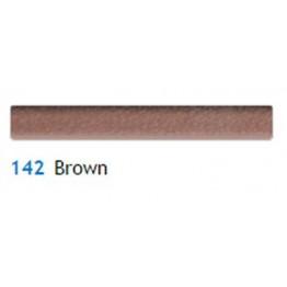 Chit de rosturi gresie si faianta Mapei Keracolor FF 142 brown 5kg