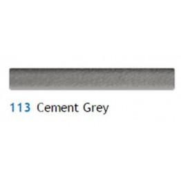 Chit de rosturi gresie si faianta Mapei Keracolor FF 113 cement grey 5kg