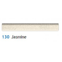 Chit de rosturi gresie si faianta Mapei Keracolor FF 130 jasmine 5kg