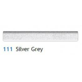 Chit de rosturi gresie si faianta Mapei Keracolor FF 111 silver grey 5kg