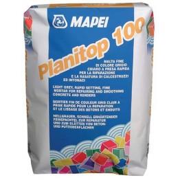 Mortar de nivelare Mapei Planitop 100 25kg