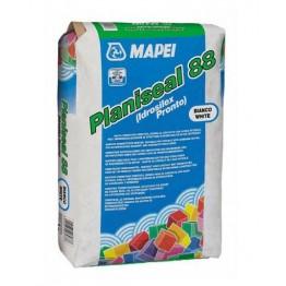 Mortar hidroizolant alb Mapei Planiseal 88 25kg