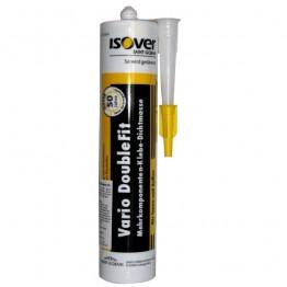 Mastic etansare Isover Vario DoubleFit 310ml