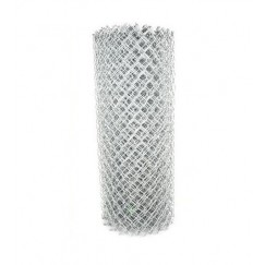 Plasa gard zincata 1.5x10m