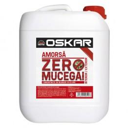 Amorsa Oskar Zero Mucegai 10L