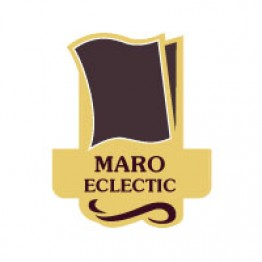 Email Oskar Aqua Matt maro-eclectic 0.6L