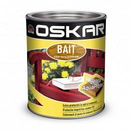 Bait colorat Oskar - stejar auriu 0.75L