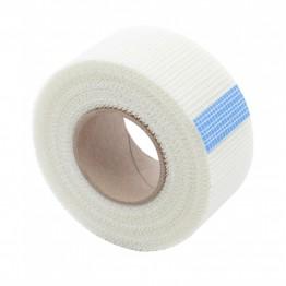 Banda din fibra de sticla autoadeziva 45m/rola Rigips