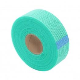 Banda din fibra de sticla autoadeziva Hydro 90m/rola