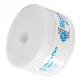 Banda din fibra de sticla fara adeziv 25m/rola Rigips
