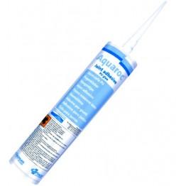 Chit de rosturi pentru placi speciale Rigips Aquaroc 310ml