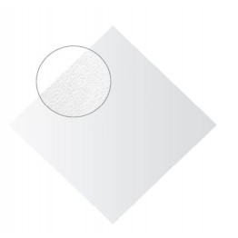 Plafon fals casetat Rigips Casoprano Casoroc A