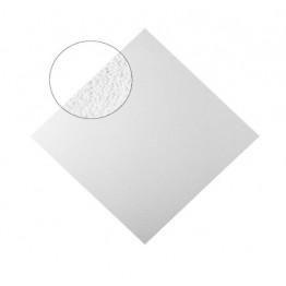 Plafon fals casetat Rigips Casoprano Casobianca A