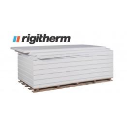 Placa termoizolanta Rigips Rigitherm 20PS 29.5x1200x2600
