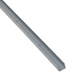 Profil Rigips Rigiprofil UD28 3000mm