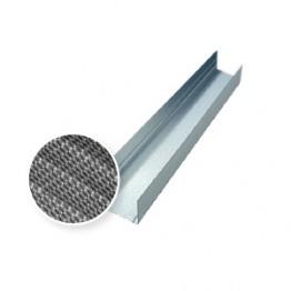 Profil Rigips Rigiprofil CW 100 3000 mm