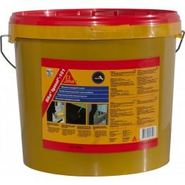 Hidroizolatie bituminoasa pentru fundatie Sika Igasol 101 12L