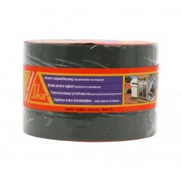 Banda bituminoasa pentru etansare/hidroizolatii Sika MultiSeal gri 10 m x 100 mm