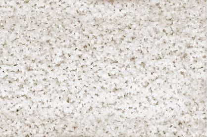 Marmorom Tencuiala Decorativa.Tencuiala Decorativa Tip Mozaic Weberpas Mozaik 20kg Dzr