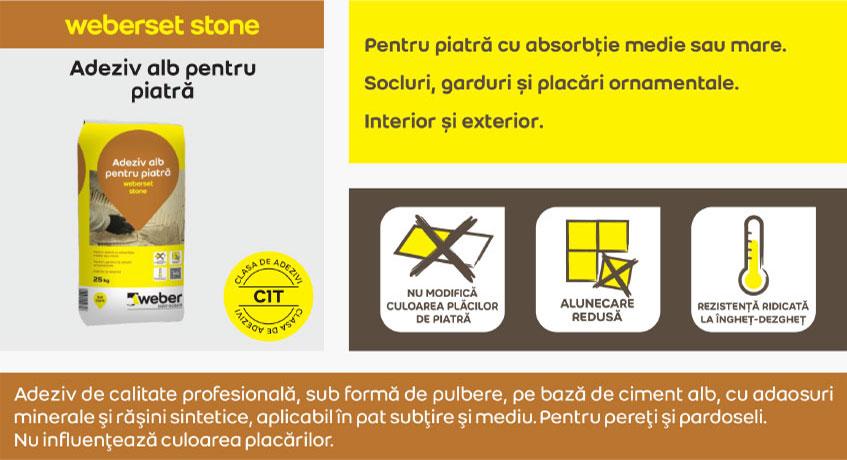 weberset-stone-banner